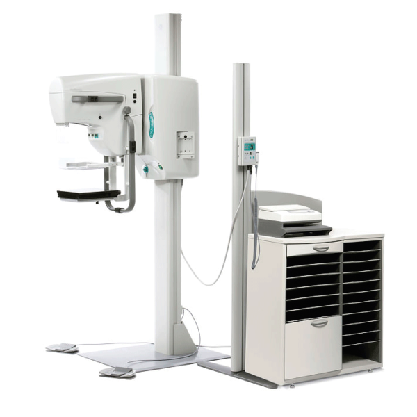 Маммограф GE Performa