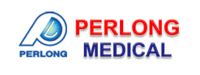 Perlong Medical