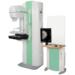 Аналоговый маммограф Маммо-4МТ