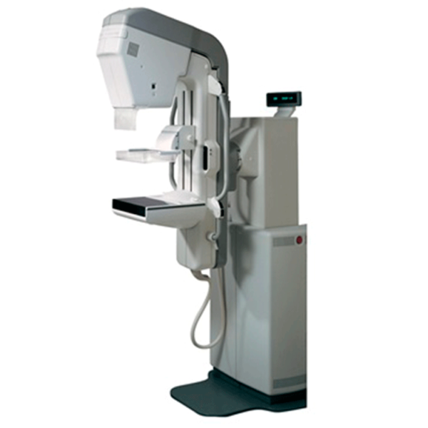Маммограф Senographe 2000D