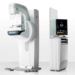 Цифровой маммограф Fujifilm Amulet