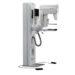 Аналоговый маммограф Siemens Nova 3000