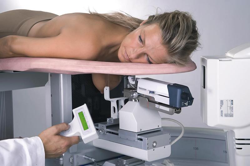 Скрининг молочной железы-2